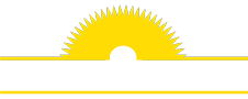 Sun Supply Inc